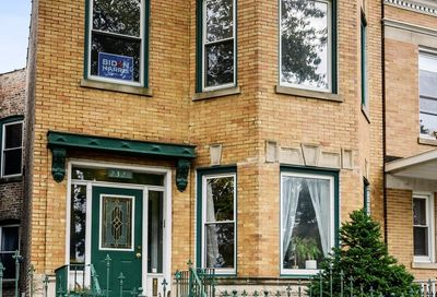 2329 North Sacramento Avenue Chicago IL 60647