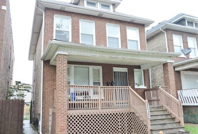 5926 South Campbell Avenue Chicago IL 60629