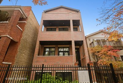 5348 North Ashland Avenue Chicago IL 60640