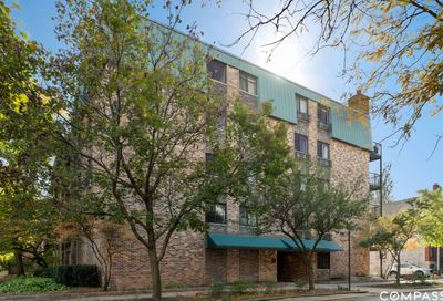 401 West Webster Avenue Chicago IL 60614