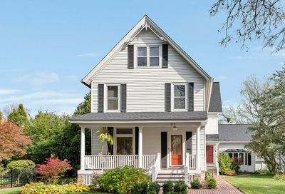 313 South Lincoln Street Hinsdale IL 60521