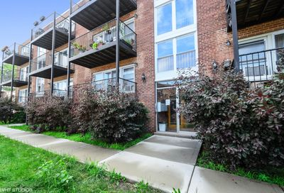 2634 West Catalpa Avenue Chicago IL 60625