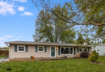 9 Shore Court Oswego IL 60543