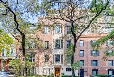 64 East Elm Street Chicago IL 60611