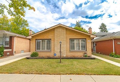 12447 South Perry Avenue Chicago IL 60628