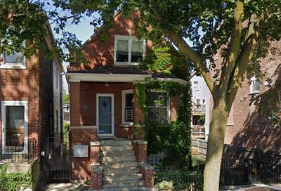 1822 North Wood Street Chicago IL 60622
