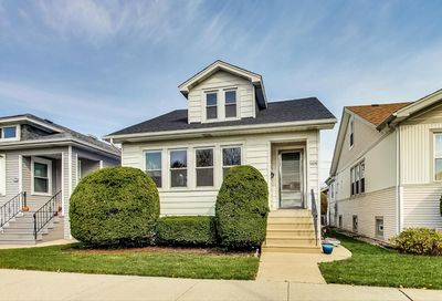 5928 West Thorndale Avenue Chicago IL 60646