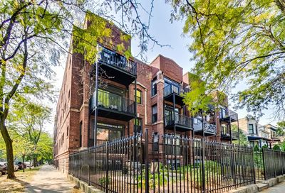 1433 West Addison Street Chicago IL 60613