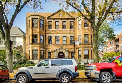 4654 North Kenmore Street Chicago IL 60640