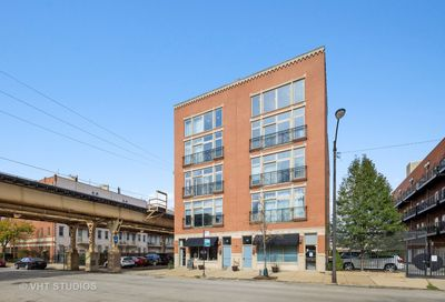 22 East Cullerton Street Chicago IL 60616