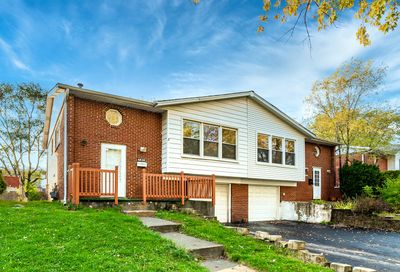 6828 Valley View Road Hanover Park IL 60133
