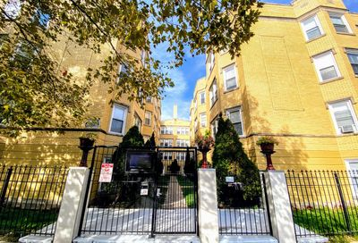 4126 West 24th Place Chicago IL 60623
