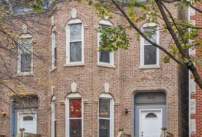 2323 West Harrison Street Chicago IL 60612