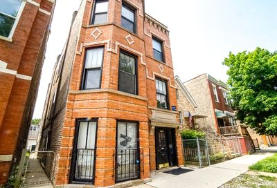 2341 West Charleston Street Chicago IL 60647
