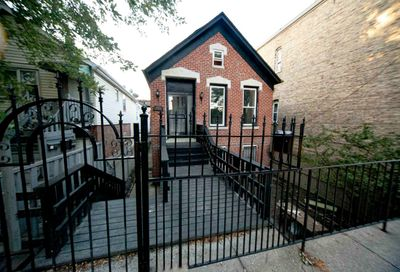 1827 West Cullerton Street Chicago IL 60608