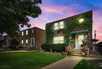 5130 South Mayfield Avenue Chicago IL 60638