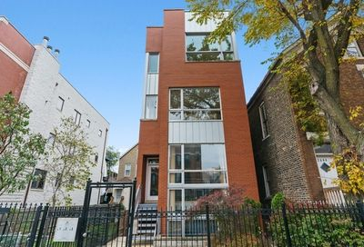 2448 West Augusta Boulevard Chicago IL 60622