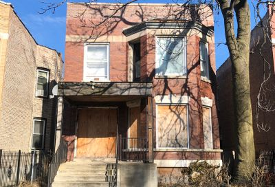 4738 West West End Avenue Chicago IL 60644