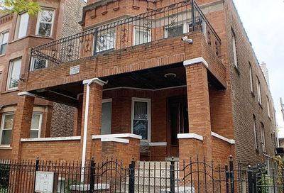 2336 North Avers Avenue Chicago IL 60647
