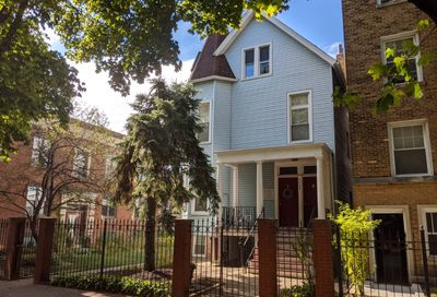 4422 North Seeley Avenue Chicago IL 60625