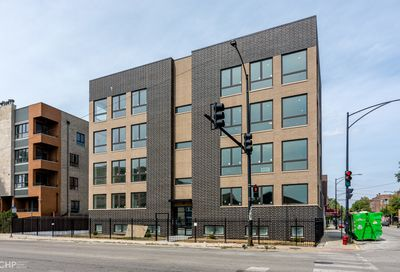 250 South Oakley Boulevard Chicago IL 60612