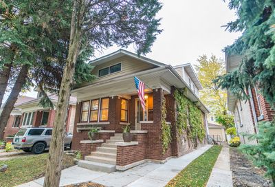 5023 West Windsor Avenue Chicago IL 60630