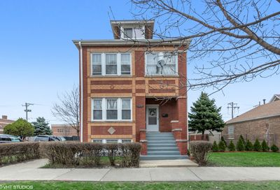 4424 West 28th Street Chicago IL 60623