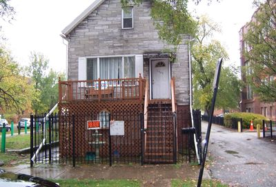 1702 North Fairfield Avenue Chicago IL 60647