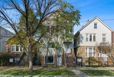 2620 West Homer Street Chicago IL 60647