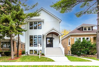 2226 Keystone Avenue North Riverside IL 60546