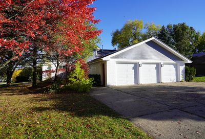 616 Rosner Drive Roselle IL 60172