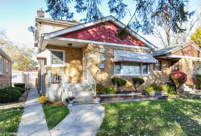 Address Withheld Chicago IL 60643