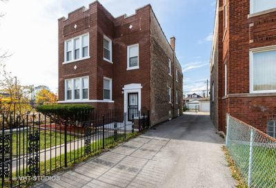 8846 South Loomis Street Chicago IL 60620