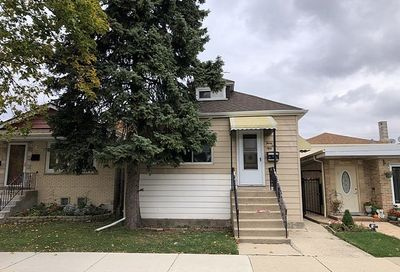 3450 West 54th Street Chicago IL 60632