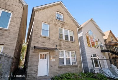2525 West Haddon Avenue Chicago IL 60622