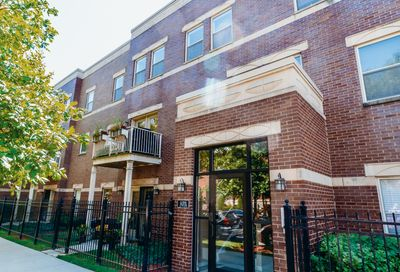 803 East 41st Street Chicago IL 60653