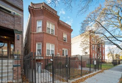 6210 South Saint Lawrence Avenue Chicago IL 60637