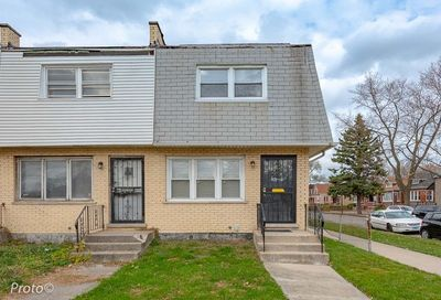 1034 West 87th Street Chicago IL 60620