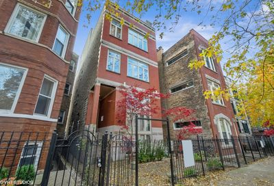 2139 West Crystal Street Chicago IL 60622