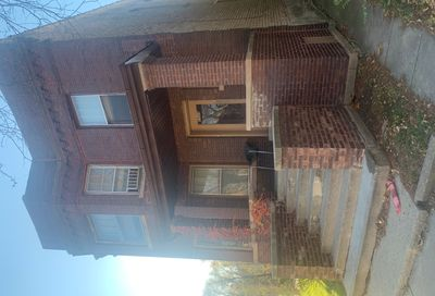 Address Withheld Chicago IL 60621