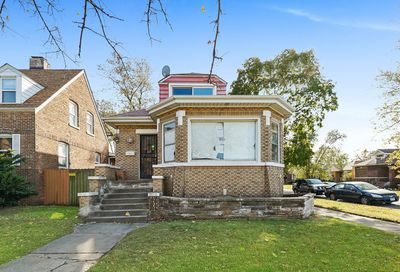 357 West 124th Street Chicago IL 60628