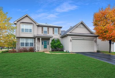 232 Berkshire Lane Sugar Grove IL 60554