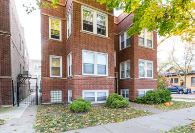 4856 North Kenneth Avenue Chicago IL 60630