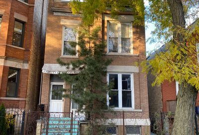 2626 West Potomac Avenue Chicago IL 60622