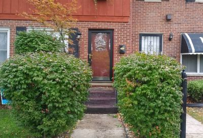 11107a South Green Street Chicago IL 60643
