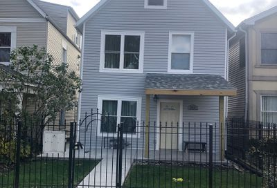 3711 West Palmer Street Chicago IL 60647