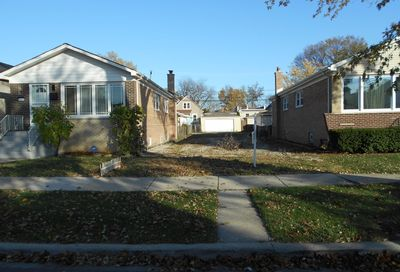 3445 North Kolmar Avenue Chicago IL 60641