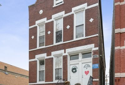 1941 West 21st Place Chicago IL 60608