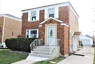 3153 West 83rd Street Chicago IL 60652