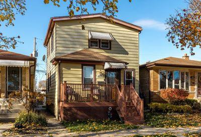 11224 South Whipple Street Chicago IL 60655